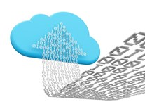 What Moving an Idea to the Cloud Actually Entails