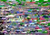 Common Video Compression Artifacts to Watch Out For