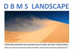 Forward Momentum: Moving Relational Beyond Traditional