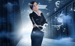 The Demand-Driven Data Center - What System Administrators Can Learn F