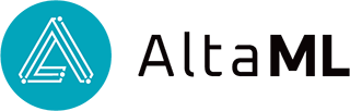 Ai Use Cases DynaLife AltaML Artificial Intelligence Machine Learning