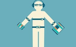 Why 2014 Won't Be the Year of Wearable Technology