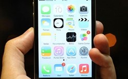 What to Expect from iOS 7