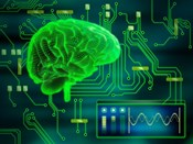 Cognitive Computing - The Next Era of Computing?