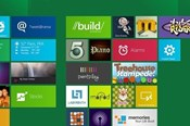 10 Things You Need to Know About Windows 8