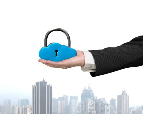 Why Use Cloud Access Security Brokers?