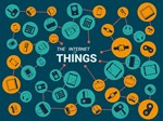 The Key Risks Associated With IoT - And How to Mitigate Them