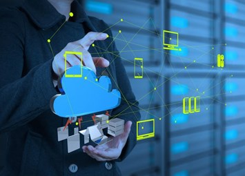 Grounding the Cloud: What You Need to Know About Cloud Service Brokers