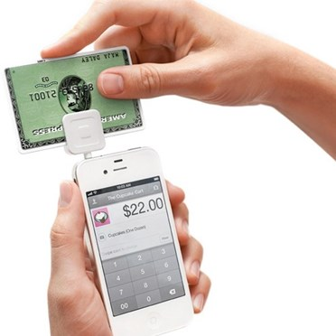 Mobile Payment Systems: We Put Them to the Test