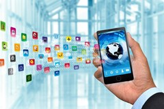 Why Your Business Should Be Using Mobile Application Management