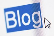 Is It Time for You to Start That Tech Blog?