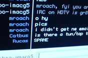 Remember IRC? It's Still Around - And It's Still Worth Using
