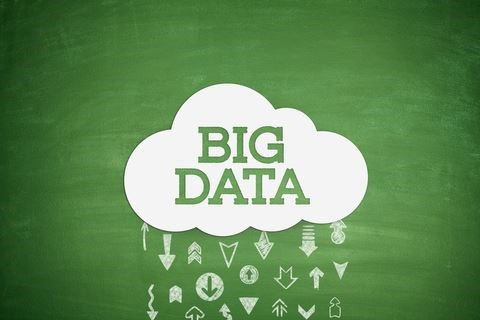 5 Insights About Big Data (Hadoop) as a Service