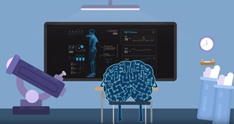 VIDEO: 3 Key Breakthroughs That Paved the Way for Artificial Intelligence