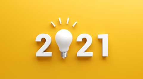 What are industry experts predicting for AI and ML in 2021? Read on for the forecasted breakthroughs in algorithms, applications, use cases...