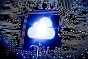 How Machine Learning Is Taking Over the Cloud