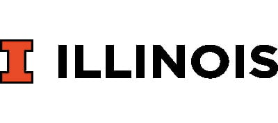 University of Illinois logo