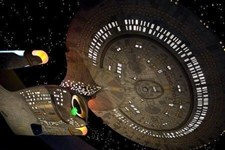 6 Star Trek Technologies That Became Reality