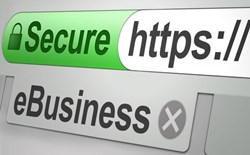 5 Easy Ways to Keep Your Business Secure Online