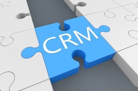 CRM Project Failure: Do's and Dont's To Help You Avoid It
