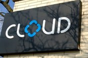 A Beginner's Guide to the Cloud: What It Means for Small Business