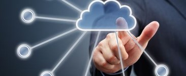A Look at the Growth of Cloud Services
