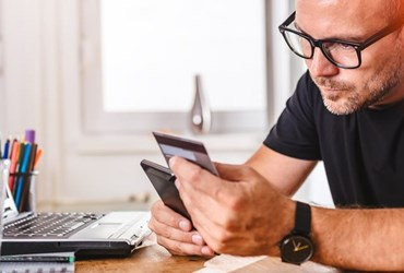 The Impact Of Mobile Banking