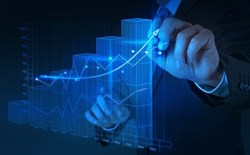 Can Big Data Analytics Close the Business Intelligence Gap?