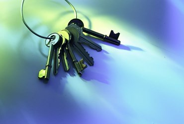What is a Primary Key? - Definition from Techopedia