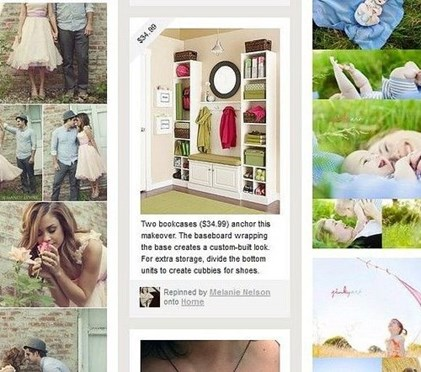 Pinterest for Business: Why It's Harder Than It Looks