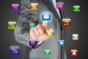 7 Tips For Selecting an Enterprise Mobile Device Management Solution