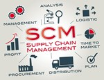 How Machine Learning Can Improve Supply Chain Efficiency