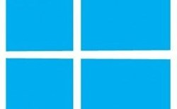 The One Thing CIOs Should Understand About Windows 8