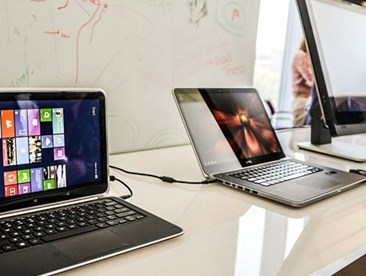 Windows 8 for Small Business: Upgrade or Wait?