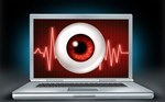 Beware! Your Devices Are Spying On You