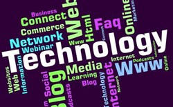 Tech Terms You Ought to Know