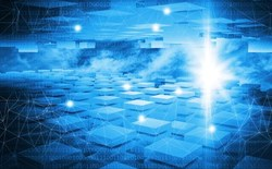 Keeping Up With the Data Explosion by Virtualizing Storage