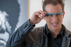 Is Google Glass Groundbreaking ... Or Just Goofy?