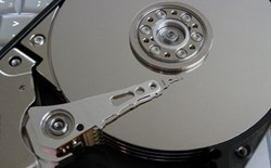 5 Tips for Fixing a Hard Drive Problem