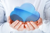 Grounding the Cloud: What You Need to Know About Cloud Services