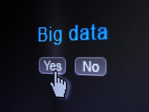 7 Things You Must Know About Big Data Before Adoption