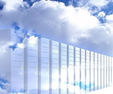 Developing Private Cloud: Companies Look for a Shining Star for Custom Cloud Solutions