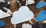 Experts Share the Top Cloud Computing Trends to Watch for in 2017