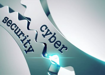Security: Top Twitter Influencers to Follow