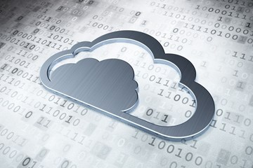 The Cloud: The Ultimate Tool for Big Data Success