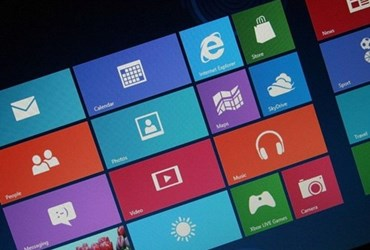 What is Windows 8 Upgrade Assistant? - Definition from