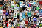 The Online Privacy Debate: Top Twitter Influencers To Follow