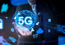 5G, wifi, network, Internet, Technology