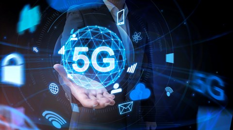 With the advent of 5G and its impressive capabilities, learn the effects this next generation of networking will have on big data, the...