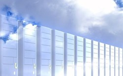 The Windows 8 Cloud: How the New OS Embraces Cloud Technology